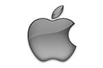 Customer Logo - Apple